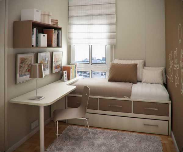 Шторы для подростка (33 фото): выбираем бежевые занавески в детскую комнату, дизайн штор «граффити» в спальню