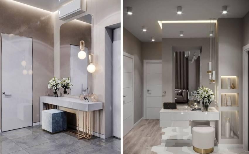 Гостиная в современном стиле (126 фото): красивые новинки дизайна, «классика» для зала в квартире