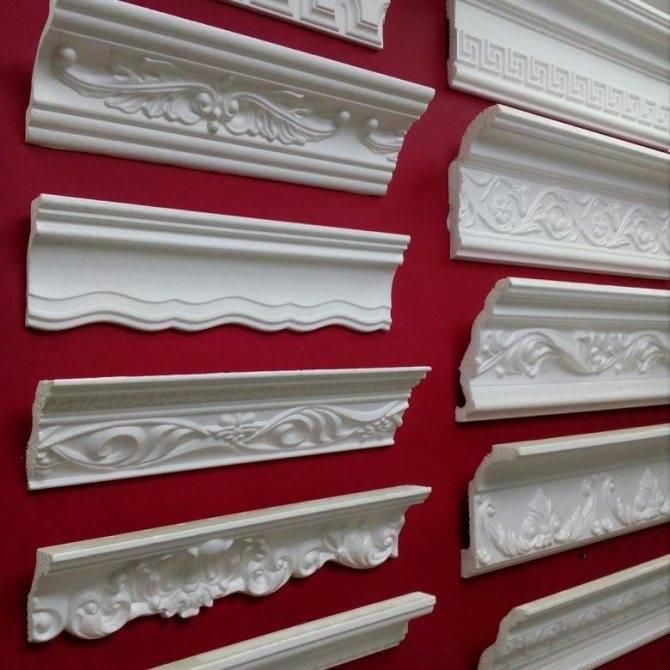 Лепнина на стенах – фото изысканной ручной работы. 105 фото украшения стен и потолков – строительный портал – strojka-gid.ru