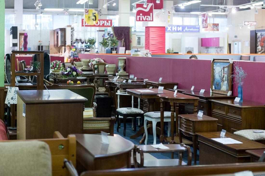 Фасады для кухни в икеа: цены, размеры, обзор каталога, 50 фото в реальных интерьерах