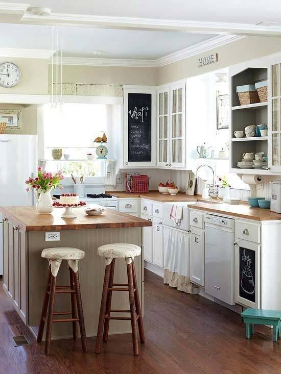Матовая или глянцевая кухня: какую выбрать и почему? (65 фото) | современные и модные кухни
