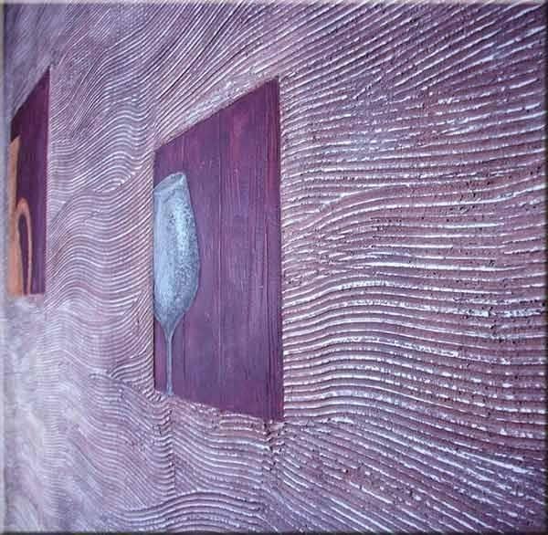 Клей для гипсокартона: какой монтажный клей выбрать для гкл, чем крепить гипсокартон к стене