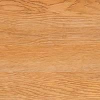 Плитка для пола из пвх: преимущества и недостатки