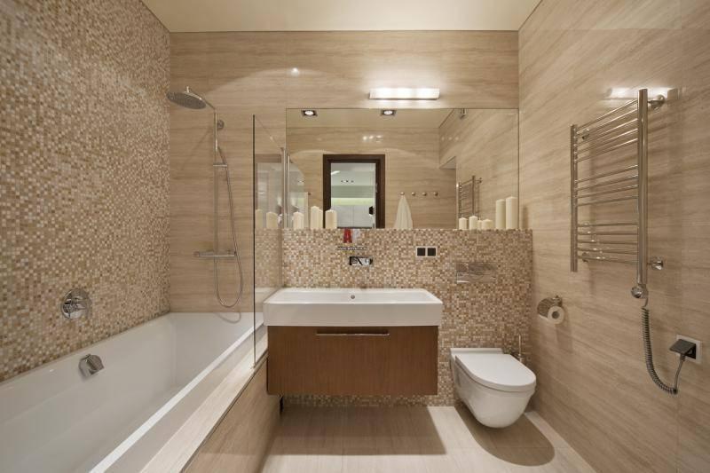 Панели пвх для ванной: характеристики, разновидности, особенности выбора пластиковых изделий и каталог с фото