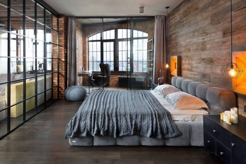 Спальня для холостяка - 40 стильных идей для. | домовой | дизайн интерьера и ремонт