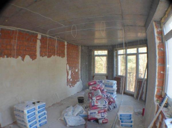Ремонт квартиры под ключ — что значит, что туда входит, в чем выгода? лучшие дизайны ремонта квартиры под ключ: фото