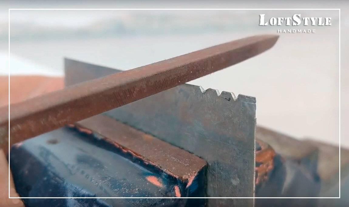 20 самых популярных лайфхаков для строительства и ремонта | строительные материалы