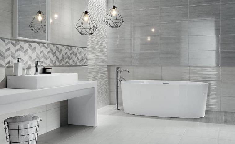 Ванная в квартире - 80 фото правильного размещения и идеального украшения интерьера