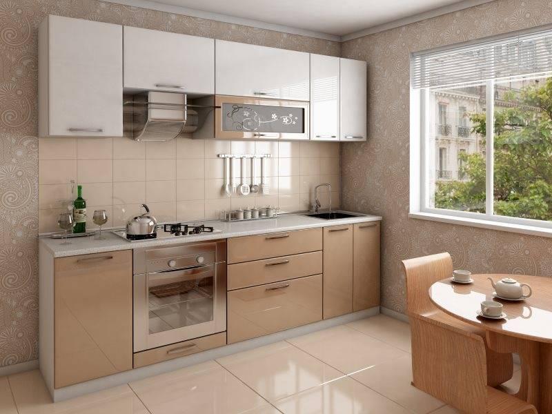 Мдф панели для кухни: 250+ (фото) отделки интерьера