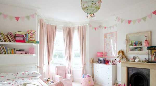 Шторы для детской комнаты для мальчика подростка — фото новинки