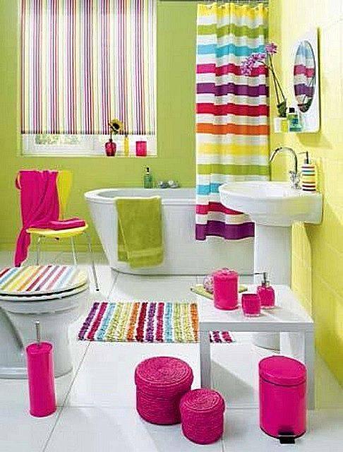 30+ Аксессуаров для ванной и туалета: самые оригинальные аксессуары для ванной комнаты и туалета