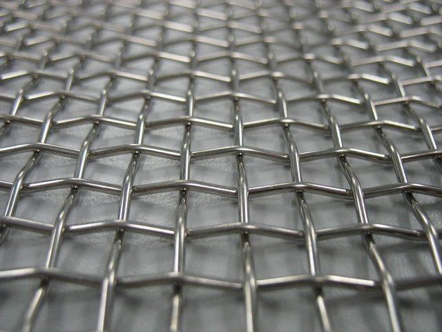 Армирующая сетка для штукатурки стен: как выбрать
