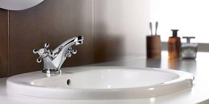 Обзор лучших производителей смесителей для ванной и кухни