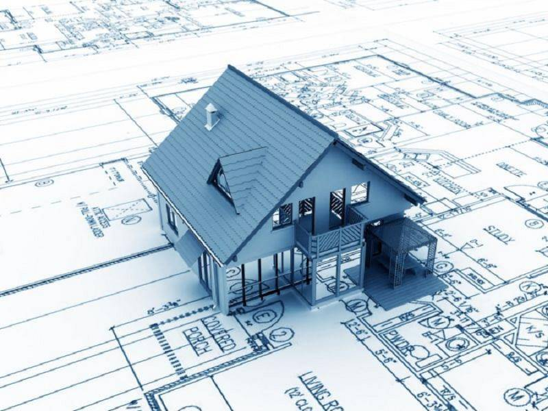 Что на самом деле приносит успех в бизнесе - строитель при деньгах: как развить строительную фирму
