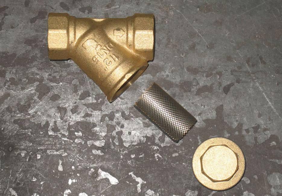 Очистка воды из скважины: выбираем фильтры и систему водоочистки для частного дома, тонкости фильтрации колодеца