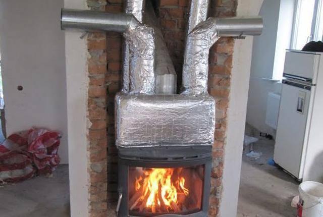 Металлический камин (66 фото): дровяные печи из металла своими руками для дома, чертежи и расположение моделей