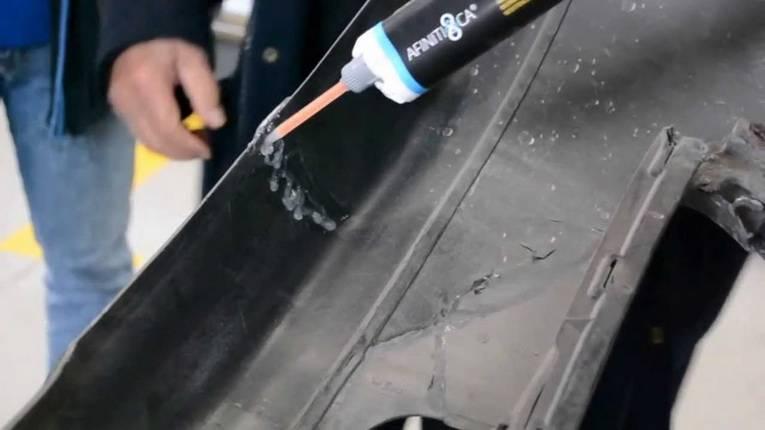 Двухкомпонентный полиуретановый клей: паркетная 2-х компонентная продукция на полиуретановой основе, как выбрать состав для паркета и металла