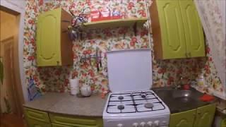 Как обновить старый кухонный гарнитур: советы и идеи