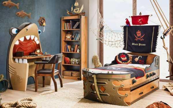 Детские ковры в комнату для девочек (34 фото): круглые модели и коврики «классики» для подростка
