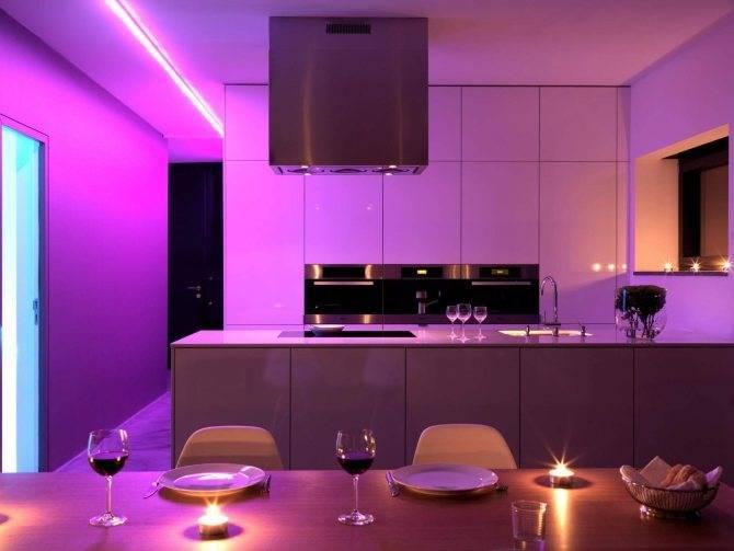 7 основных ошибок при выборе освещения для квартиры, о которых не стоит забывать при выборе светильников