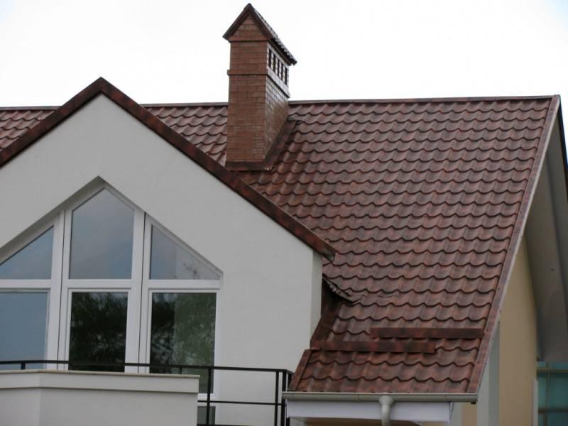 Как сделать двухскатную крышу: правила, секреты и особенности постройки двухскатной крыши (90 фото и видео)