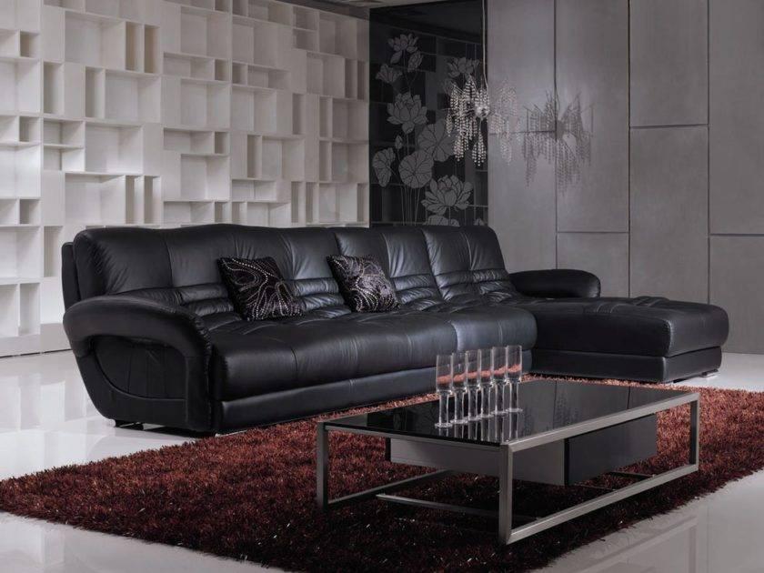 Чем смазывать диван из экокожи. как ухаживать за диваном из кожзама, экокожи, кожи. рекомендации производителя: как правильно ухаживать за женской одеждой из экокожи
