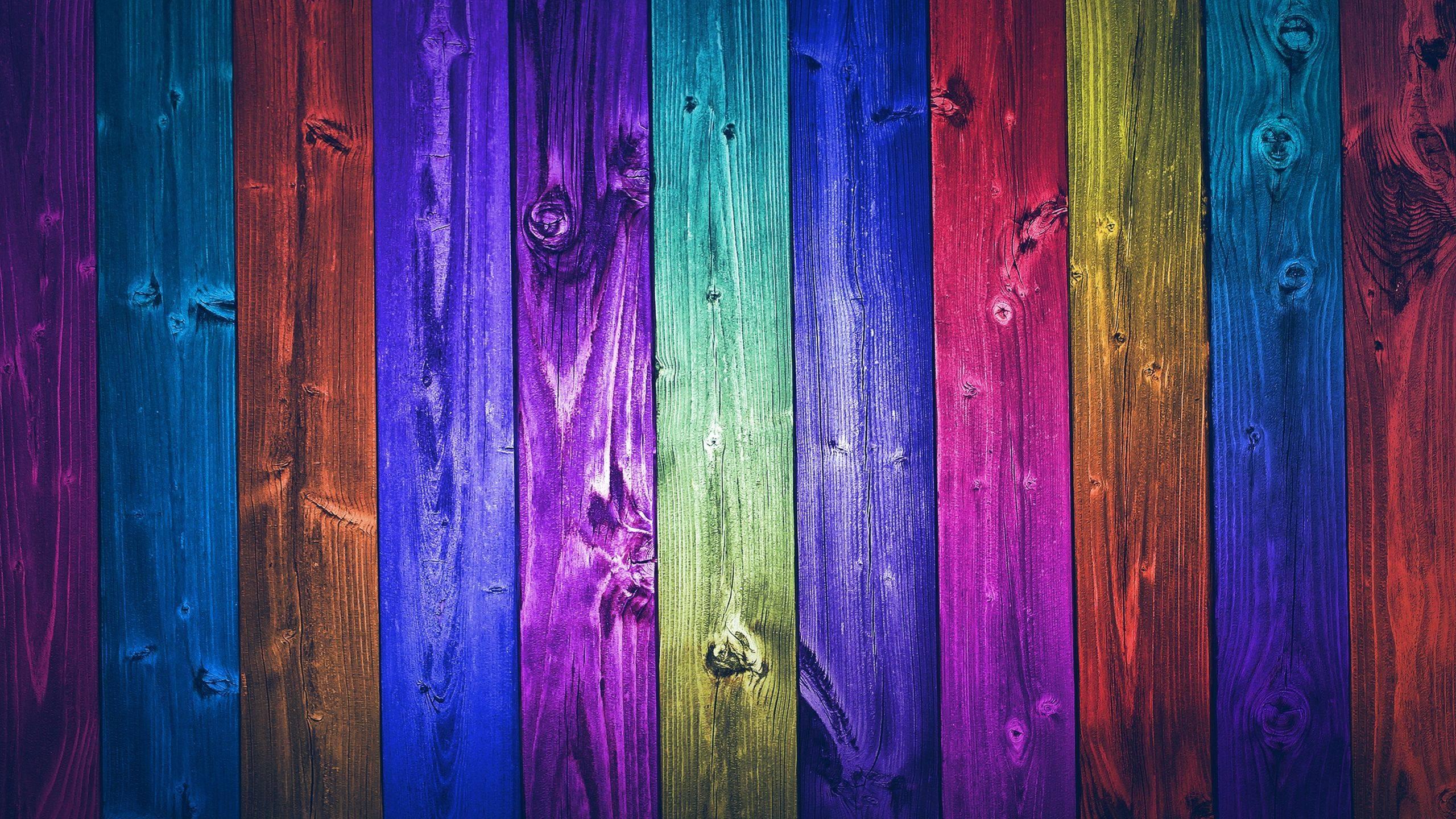 Люминесцентные краски: виды, применение, изготовление своими руками
