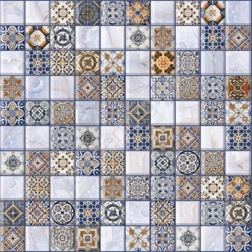 Плитка atem: особенности керамической продукции и вес изделий, отзывы