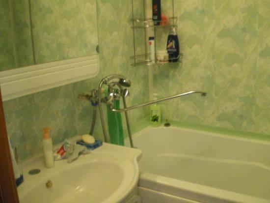 Облицовка туалета панелями из мдф своими руками | советы хозяевам.рф