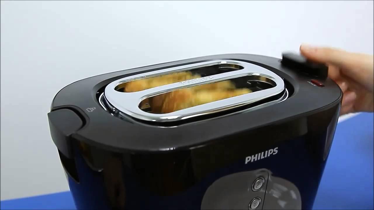 Какой лучше тостер купить на алиэкспресс? обзор +видео