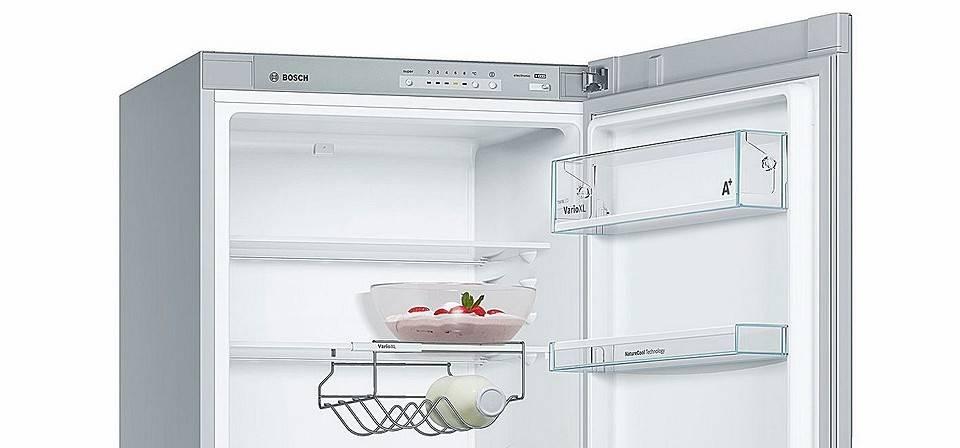 Рейтинг холодильников 2020-2021: описание и характеристики