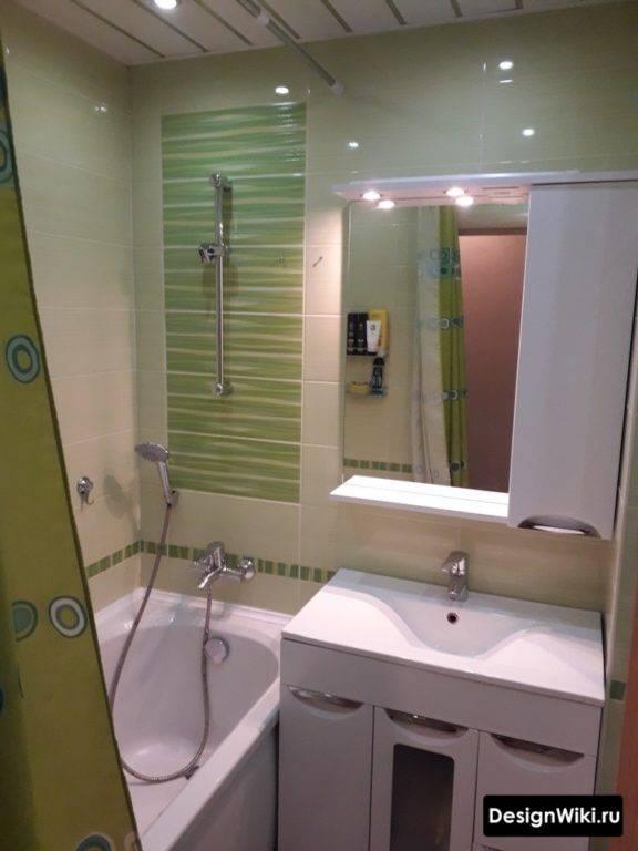 Ванная 4 кв. м.: стильный дизайнерский интерьер для маленькой ванной комнаты (70 фото)