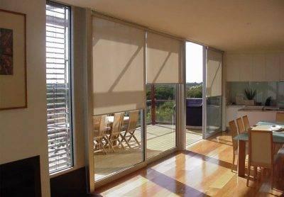 Французские окна: виды панорамных конструкций в интерьере квартиры
