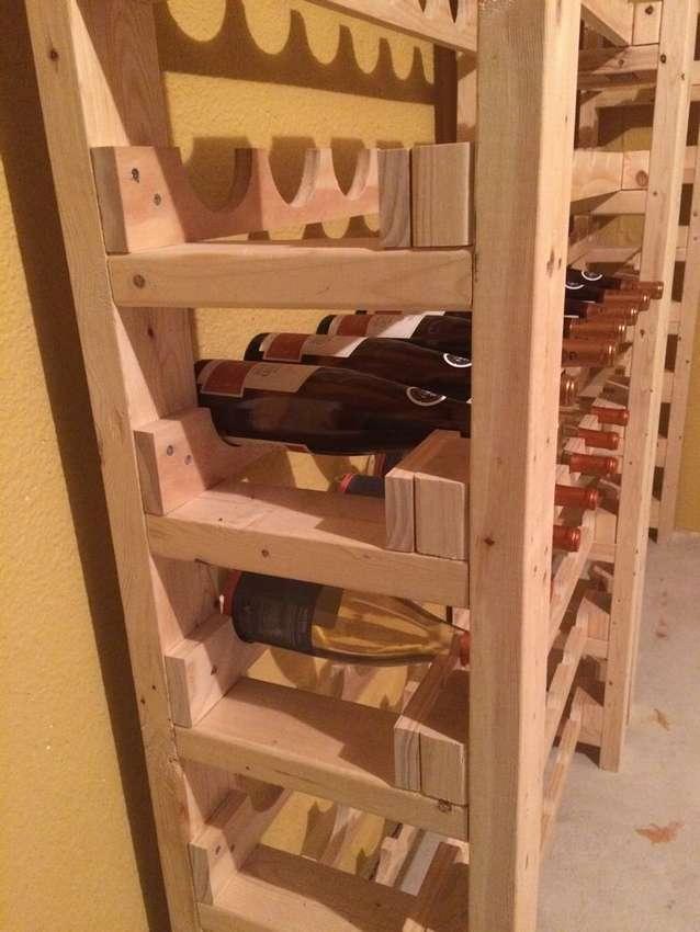 Винный шкаф своими руками +50 фото и пошаговый мастер-класс