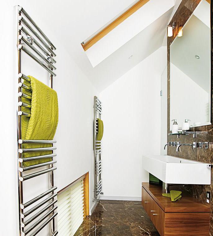 Теплый пол в ванной (76 фото): наливное покрытие в душе, как сделать стяжку под плитку в комнате своими руками, мозаика в интерьере