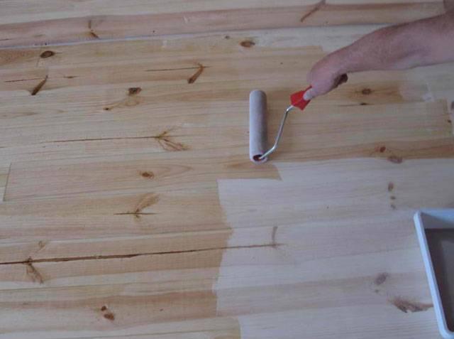 Деревянный пол: 115 фото основных идей применения древесины в качестве напольного покрытия – строительный портал – strojka-gid.ru