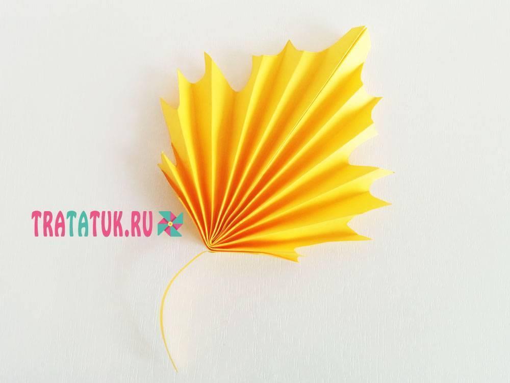 Роза из бумаги своими руками: 105 фото идей + пошаговая инструкция