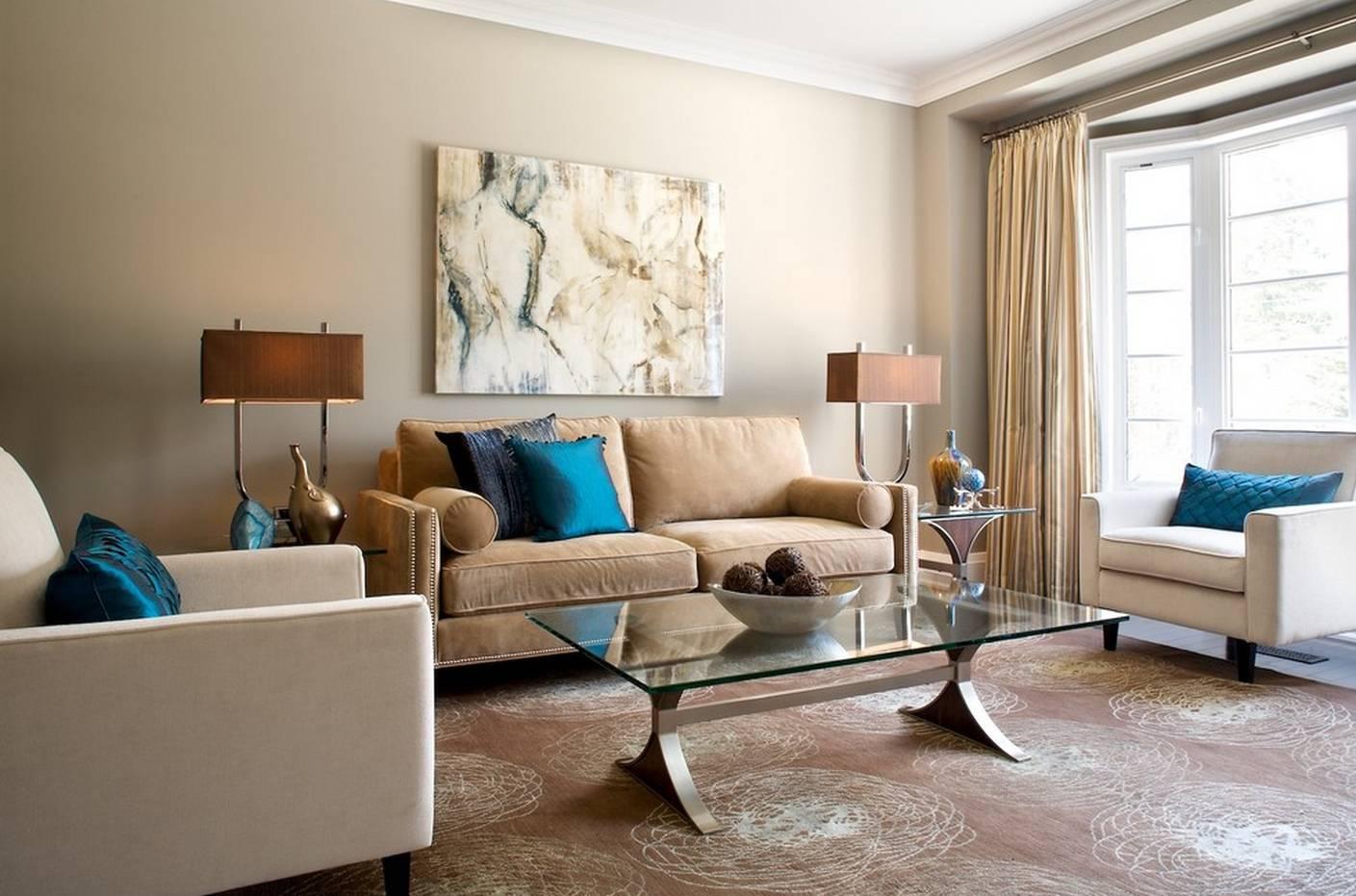 Яркий интерьер в квартире. яркие акценты в интерьере дома. фото