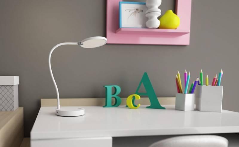 Как выбрать настольную лампу для школьника (22 фото): лучшие модели