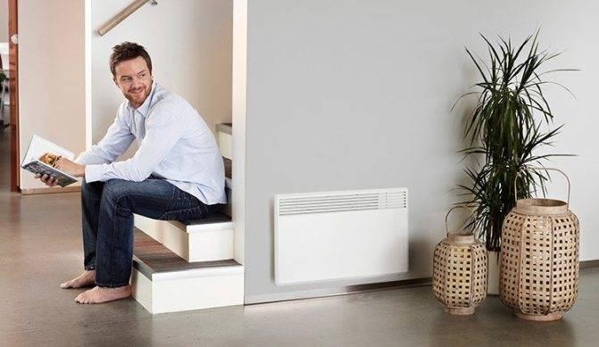 Какой обогреватель лучше для квартиры и экономичнее: обзор