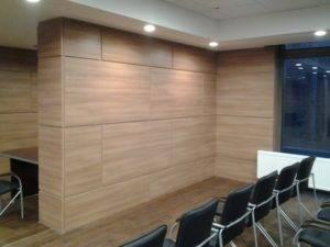 Стеновые панели (мдф) для внутренней отделки. топ-7 вариантов применения в интерьере + 165 фото