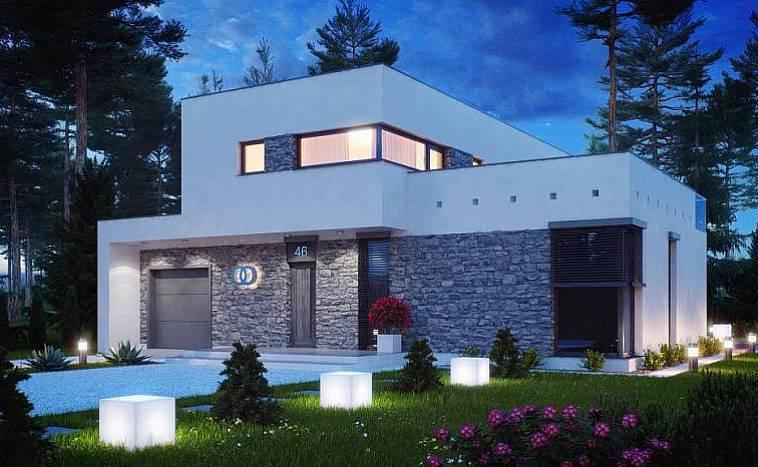 Архитектурные элементы фасада здания в картинках: фото и видео!