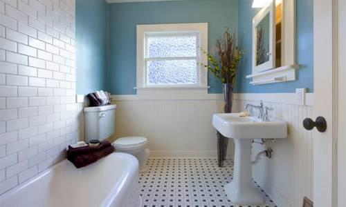 С чего начать ремонт в ванной своими руками. советы мастера | rkv