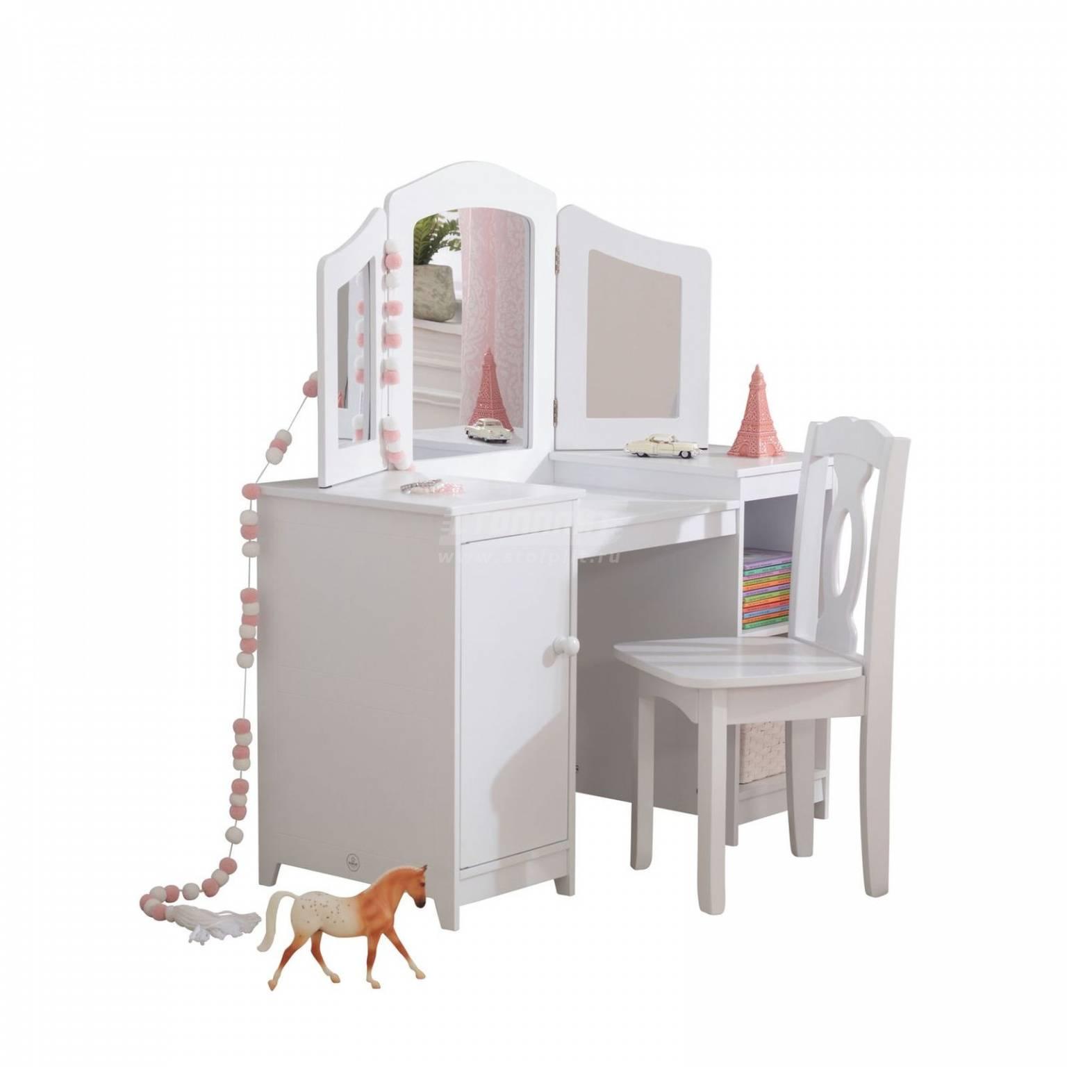 Мебель для подростка — 117 новых идей на любой вкус