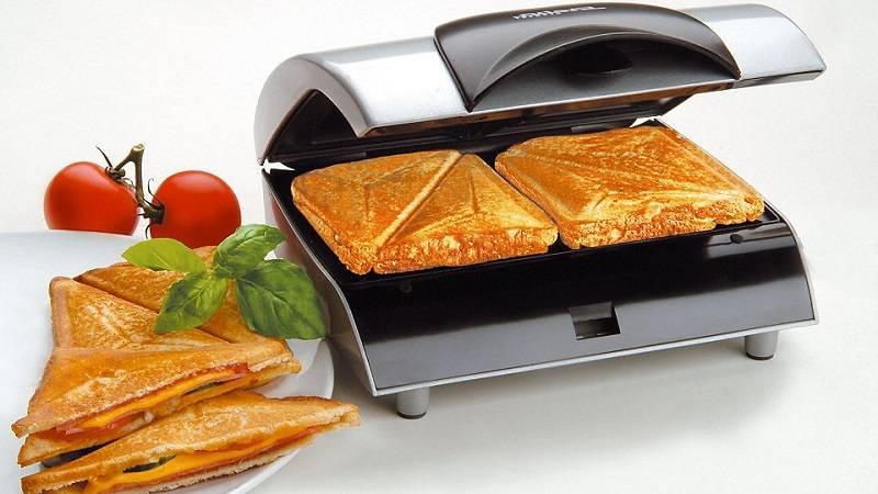 ТОП тостеров на Алиэкспресс: Обзор