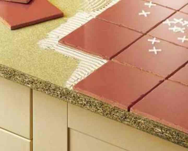 Укладка плитки на пол и стены своими руками: разметка, процесс, затирка