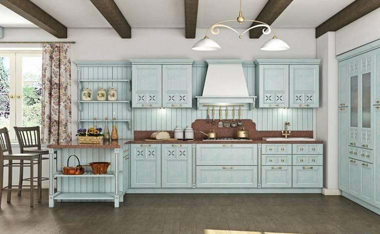 Внутренняя отделка каркасного дома - дизайн интерьера каркасника своими руками