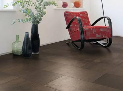 Деревянная плитка celenio: использование в интерьере