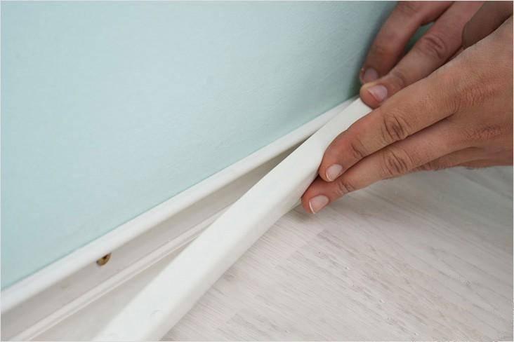 Крепление кабельных каналов: монтаж на стены, выбор размеров и материала