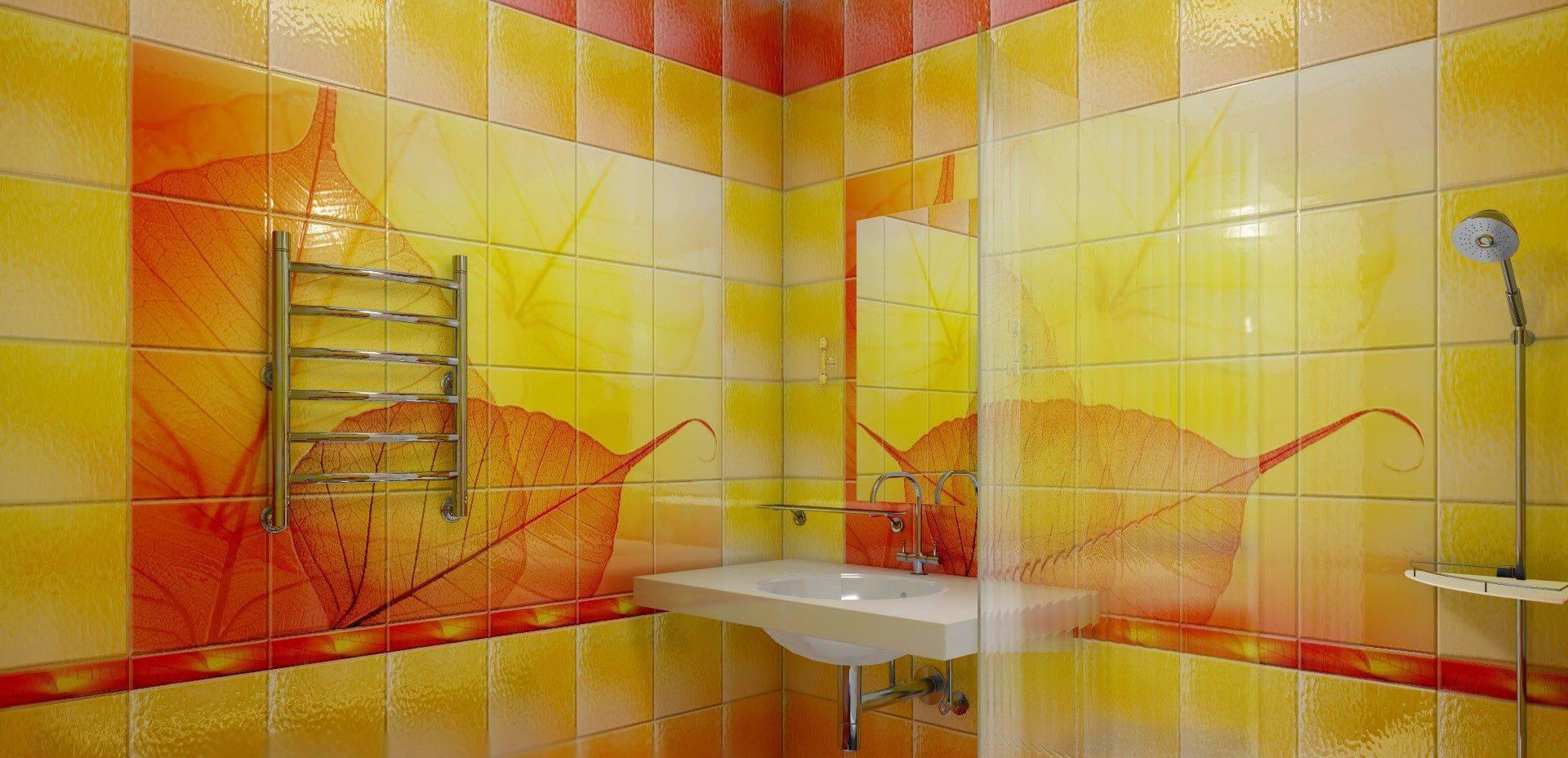 Стеновые пвх-панели для ванной комнаты (52 фото): пластиковые варианты для стен, размеры настенных 3d панелей для отделки